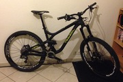 Vend commencal Meta AM 27.5