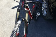 Specialized 2015 alu