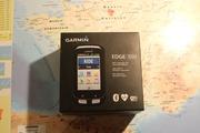 GPS garmin edge 1000 bundle