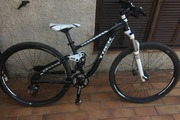 Enduro trek fuel ex 5
