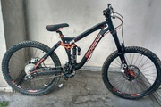Bike ROCKRIDER FR10 Evo