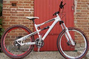 Lapierre Spicy 516 taille S