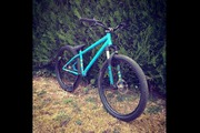 Vends Specialized  P.26 Pro
