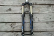 Fourche ROCK SHOX LYRIK 160 CR CONCEPTION