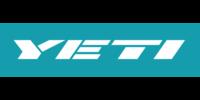 VTT Yeti 2010