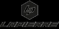 VTT Lapierre 2017