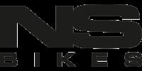 NSBikes