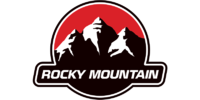 VTT Rocky Mountain 2017
