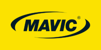 casques Mavic 2017