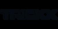 casques TRICK X 2016