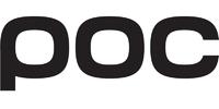 casques POC 2016