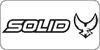 VTT Solid Bikes 2016