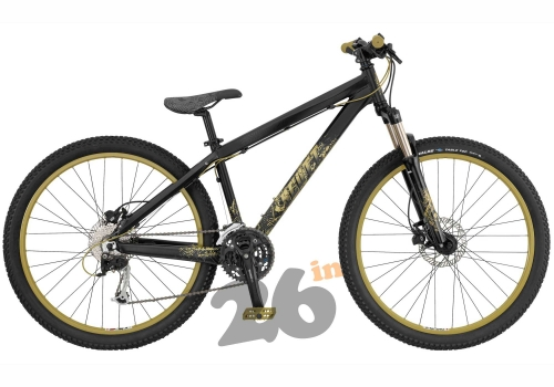 2011 scott voltage yz 30 cross country mountain bike pictures to pin
