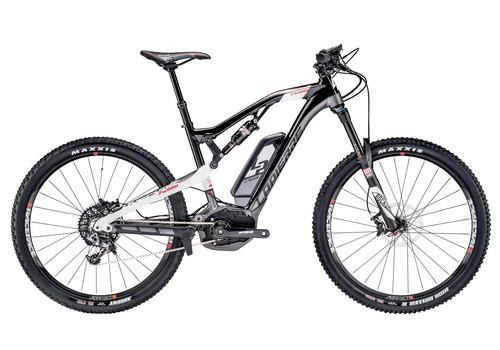 Lapierre Overvolt FS 900 2016