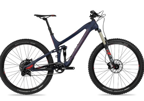 Norco SIGHT C7.3 2016