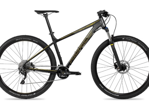 Norco CHARGER 9.2 2016
