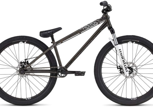 Specialized P26 2016