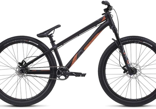 Specialized P3 2016