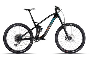 - CANYON STRIVE AL 6.0 RACE