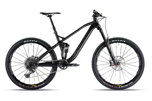 CANYON SPECTRAL AL 7.0 EX 2017
