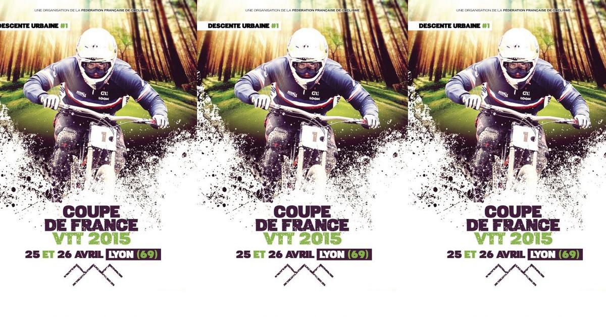 L 39 actu vtt calendrier 2015 - Calendrier de la coupe de france 2015 ...