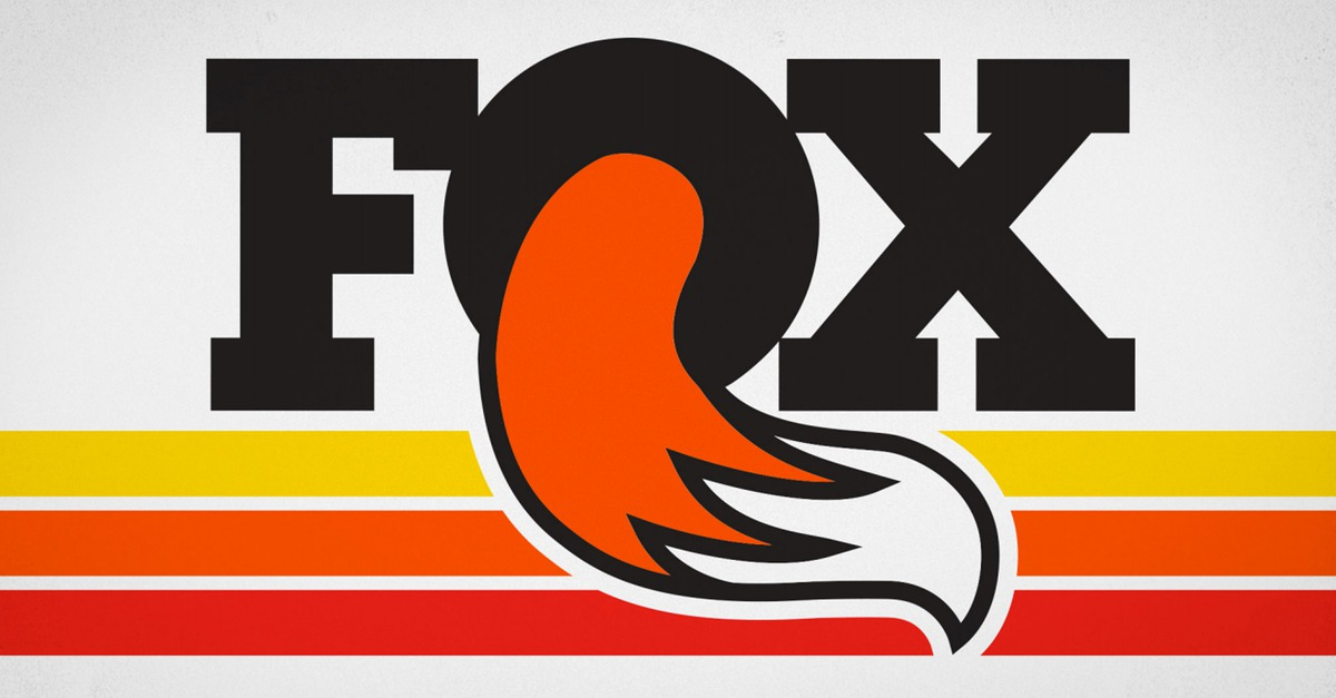 the gallery for gt fox racing logo for girls