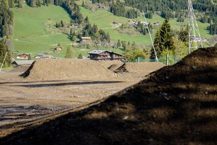 Bike Parks: Où rider ce weekend?