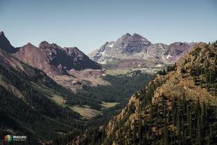 EWS #5 - Aspen jour 1