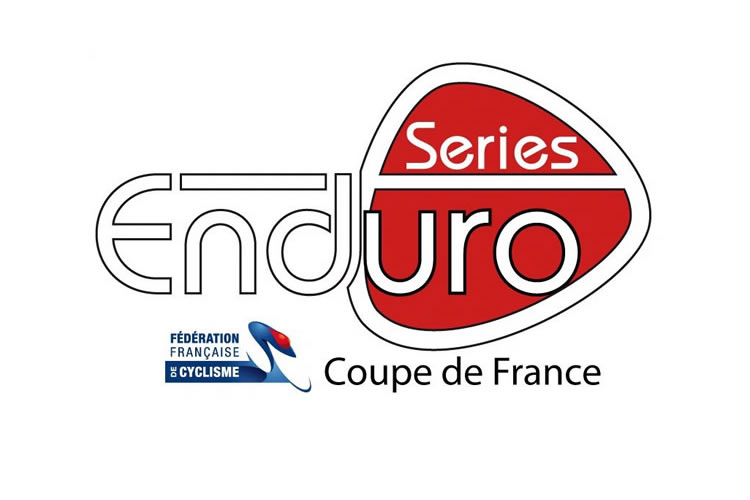 Coupe de France Enduro 2017 Micro-news-calendrier-coupe-de-france-enduro-2017-45084-1