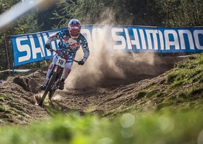 Le Best-of DHI de RedbullTV