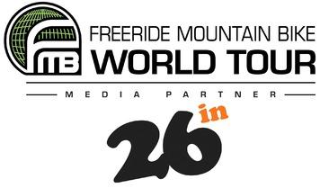 FMBA: 26in devient partenaire média