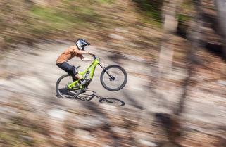 #wheeliejuly : Concours de wheeling
