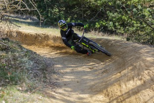 Ce weekend en Bike Park : 22/23 Juillet