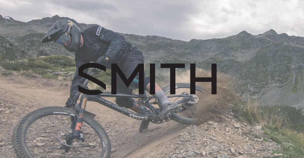 Smith - Squad MTB