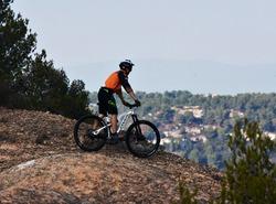 429 trail