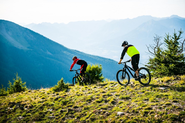 LesOrres bike park 2017©Francois Mochi (21)
