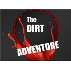 TheDirtAdventure