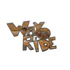 WayToRide