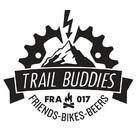 Trail_Buddies
