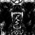 RScrew