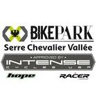 Serre Chevalier Bike Park