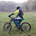 Hayaidesu Rider
