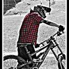 Wayne_the_rider