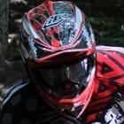 Pierro rider