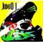 judu01