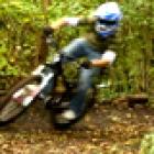 joie_rider