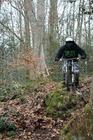 splint_rider
