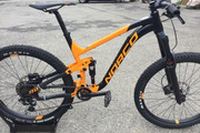 Norco Range A7.3 2017 - medium