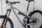 COMMENCAL META AM V4.2 FOX BRUSHED EDITION