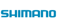 Shimano Deore xt 8120